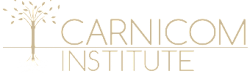 Carnicom Institute