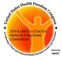 NHFC Congress