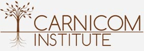 The Carnicom Institute