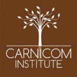 A Response to the University of California and the Carnegie Institute