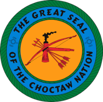 choctaw-seal