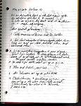 diary_sat_0001