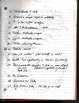 diary_sat_0003