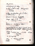 diary_sat_0010