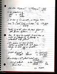 diary_sat_0011