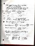 diary_sat_0013