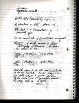 diary_sat_0014