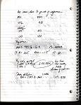 diary_sat_0016