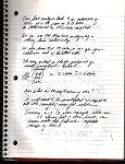 diary_sat_0017