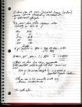 diary_sat_0019