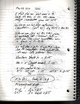 diary_sat_0020