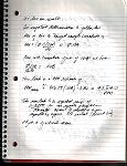 diary_sat_0021