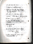 diary_sat_0022