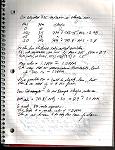 diary_sat_0023