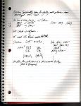 diary_sat_0025