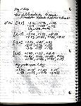 diary_sat_0032