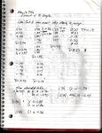 diary_sat_0033