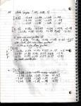 diary_sat_0034