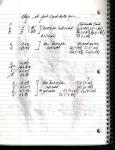 diary_sat_0036