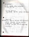 diary_sat_0037