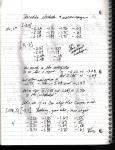 diary_sat_0038