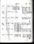 diary_sat_0042