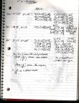 diary_sat_0043