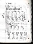 diary_sat_0046