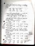 diary_sat_0047
