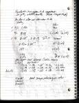 diary_sat_0048