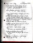 diary_sat_0049