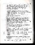 diary_sat_0050