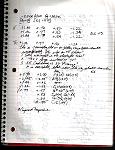 diary_sat_0051
