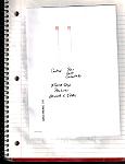 diary_sat_0053