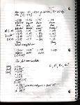 diary_sat_0055
