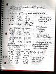 diary_sat_0056
