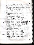 diary_sat_0057