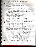 diary_sat_0058