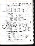 diary_sat_0059