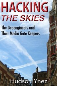 Preview Chapter – Hacking the Skies
