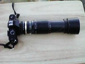 how to photograph aerosol plane 1