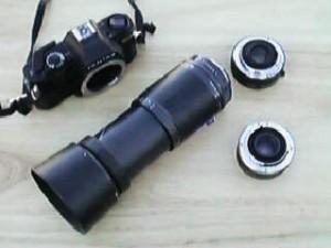 how to photograph aerosol plane 2