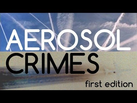DOCUMENTARY – FIRST EDITION IS AVAILABLE