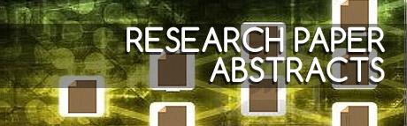 research_abstracts_home